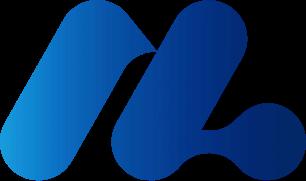 Microlime - Produtos de Cal e Derivados